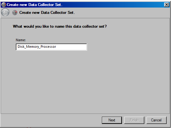 Disk_Processory_Memory